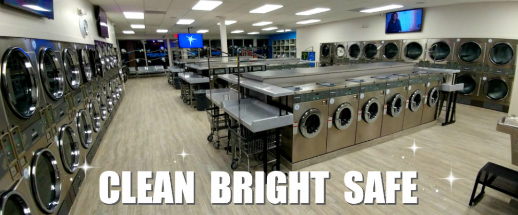 New coin laundry boynton beach 80 brand new over sized machines solutioingenieria Image collections